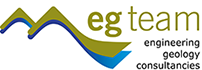 EG Team