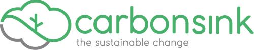 Carbon Sink Group Srl