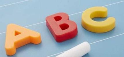 L'ABC dell'Open Knowledge