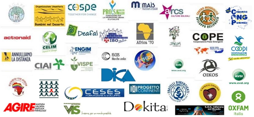 100 organizzazioni già registrate su Open Cooperazione