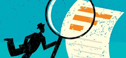 La trasparenza in Italia messa a dura prova: il Foia sembra lontano