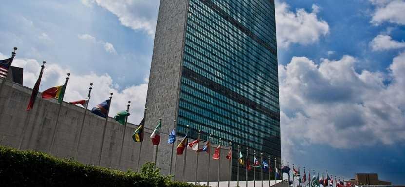 Il passo delle Nazioni Unite verso la trasparenza, entro fine anno opendata in formato IATI