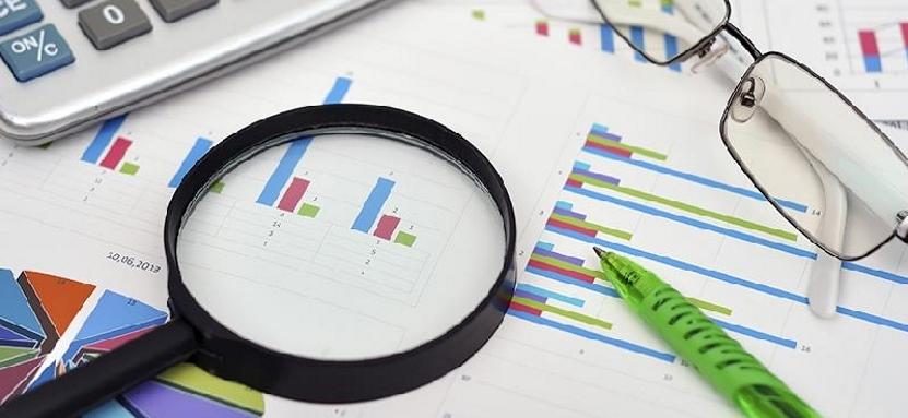 Tempo di bilanci: trend positivo per le ONG +10%