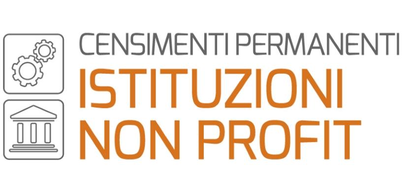 Non profit in crescita: ecco i dati Istat sulle organizzazioni attive nella cooperazione internazionale