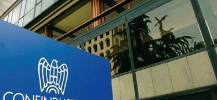 """Confindustria: """"L'Agenzia sia luogo di incontro tra imprese e ONG"""""""