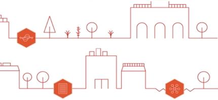 Gli Open Data a servizio dei cittadini: una guida per approfondire il Tactical Data Engagement