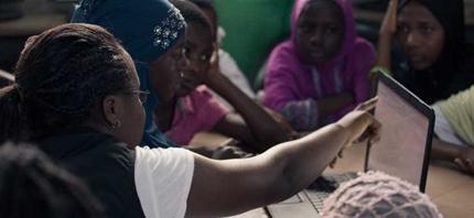 Dal Kenya parte la rivoluzione dei dati africana