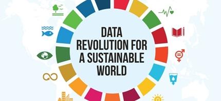 I dati al centro dell'agenda 2030, ecco cosa è successo nel 2017