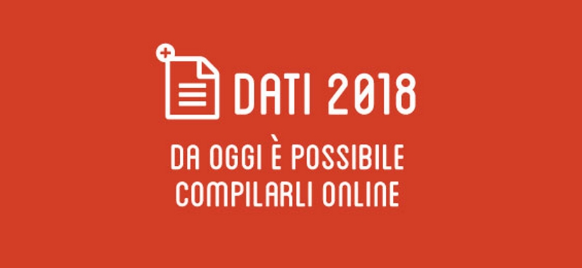 Dati di trasparenza 2018: da oggi è possibile inserirli su Open Cooperazione