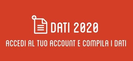 Dati di trasparenza delle ONG: al via la raccolta dati 2020