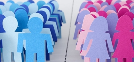 Donne ai vertici delle ONG, il terzo settore fa tre volte meglio delle imprese e del pubblico
