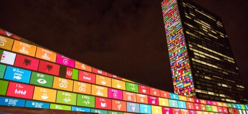 Cos'è il Global Compact e perché un'impresa dovrebbe aderire