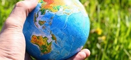 Business e Agenda 2030: le imprese firmano un nuovo patto per accelerare la transizione alla sostenibilità