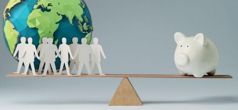 Dieci raccomandazioni della società civile europea sul settore privato nello sviluppo