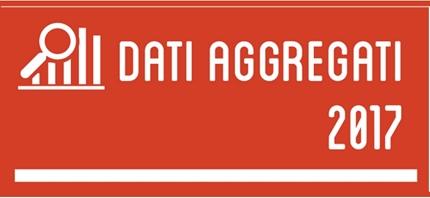 Scopri i nuovi dati aggregati 2017 delle ONG italiane
