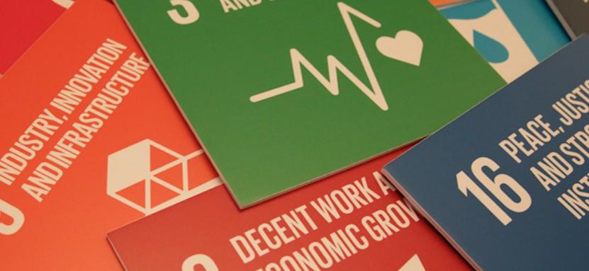 Come e perchè (anche) le aziende dovrebbero contribuire agli SDGs e allo Sviluppo