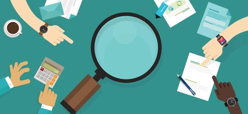 Terzo settore e trasparenza, l'incognita sulla pubblicazione online dei contributi della PA
