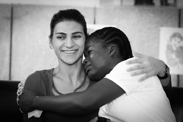 Donne in trappola. Garantire i diritti umani alle lavoratrici migranti in Libano e Etiopia