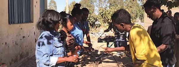 supporto-educazione-e-formazione-lavorativa-in-etiopia