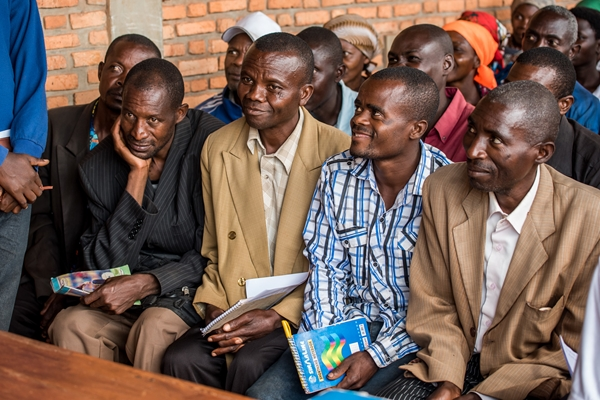 Inclusione sociale e partecipazione democratica